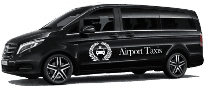 Airport Taxis Brussels
